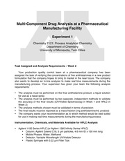 2121Analysis Requirements - Pharma2