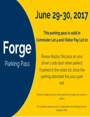 FORGE June 29-30.pdf