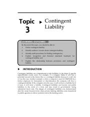 5 Contingent liabilities.pdf