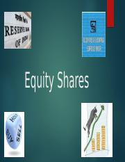 equityshares-140210075809-phpapp02