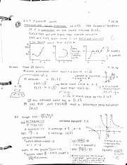 Intermediate value theorem.pdf