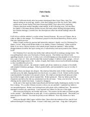 Roman military research paper