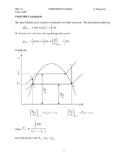 Thermodynamics Notes21