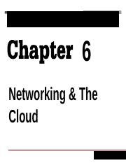 06_Networking part1