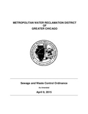 Sewage_and_Waste_Control_Ordinance