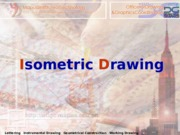 isometric_drawing3.ppt