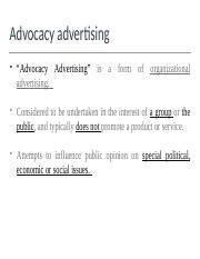 toturial-advocacy-advertising