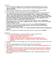 gender and study guide Nervous conditions study guide contains a biography of tsitsi dangarembga, literature essays, quiz questions, major themes, characters, and a full summary and analysis.