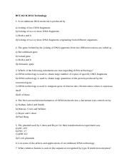 Practice_Questions_from_Unit_1