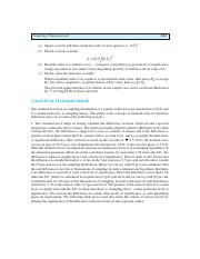 Research-MethodologCR-Ko.180-200.pdf