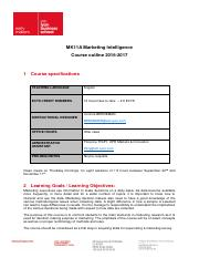 2017_MK11A Marketing Intelligence Syllabus.pdf