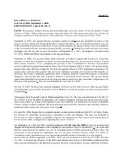 ANNEX-L_Dela-Rosa-vs.-Roldan-G.R.-No.-133882.-05-September-2006..doc
