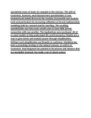 ECON 232 -Principles Of Political Economy_0058.docx