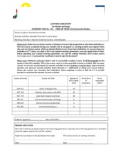 ECTS_Learning_agreement-MA-1