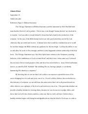 biblical worldview essay theo 202