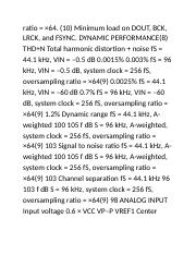 Semiconductor Components Industries (Page 103-104)