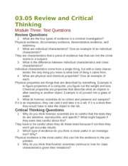 03.05 Review and Critical Thinking (forensics) -word-.docx