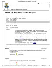 Review Test Submission_ Unit V Assessment – HY 1010-12K-..pdf