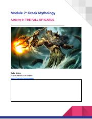 Edited_-_Hunter_Burnside_-_Mod_2_Activity_9_Fall_of_Icarus_(1).pdf