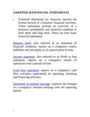 CHAPTER_10_FINANCIAL_STATEMENTS_student