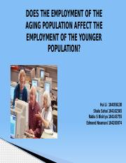 group2-aging population &emploment.pptx