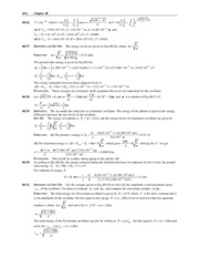 1096_PartUniversity Physics Solution