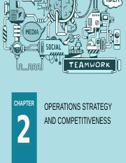 Chapter 2.Operations strategy ppt.ppt