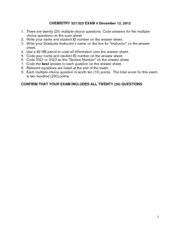 2012 exam 4_with answers