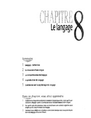 lecture_langage