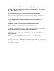 芬兰长期居留申请表(留学签证申请)_文库下载
