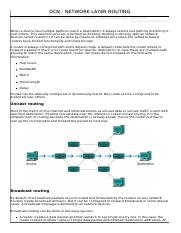 network_layer_routing.pdf