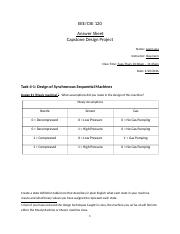 Hardware Lab 4 Design Project Template(1).docx