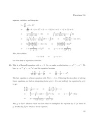 87_pdfsam_math 54 differential equation solutions odd