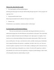 MBA 600 Writing Assignment 4 Autumn Hernandez.pdf