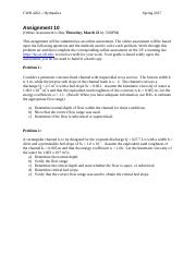 CWR4202_Assignment_10.pdf