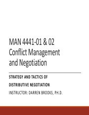 Distributive Negotiation Concepts and Strategies (1).pdf