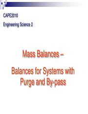 CAPE2010 1516 MB Lecture 5 Purge and Bypass.pdf