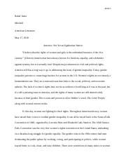 Women's Rights Research Paper.docx