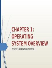 CHAPTER 1-OPERATING SYSTEM OVERVIEW.pptx