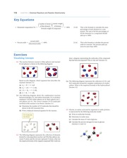 Chemistry, The Central Science Notes 151