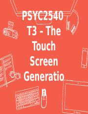 T3_the touch screen generation_Clean