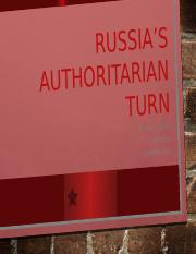02 Russia's authoritarian turn.pptx