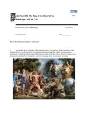 5.6.2 Test (TS)_ The Rise of the World's First Global Age_ 1450 to 1750.pdf