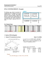 HVAC_SystemDesign_Example
