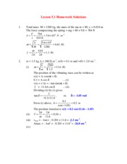 Lesson_5.1_Homework_Solution