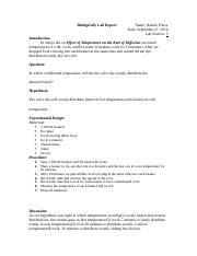 Leaf Anatomy Worksheet Answer Key.rtf - ITS JUST A LEAF ...