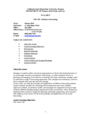 FRL 363, course syllabus. Winter 2016(1)-2.doc