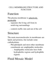 Chpt_7_CELL_MEMBRANE_STRUCTURE_AND_FUNCTION (2)