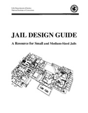 jail guide