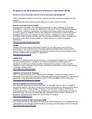 Programme_for_the_Enhancement_of_Research_Information.doc